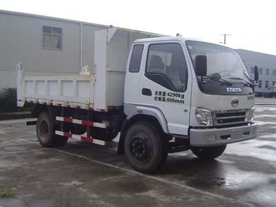 4夥d#z$e���B;� ��Ö�\_fz3040-e4型自卸汽车