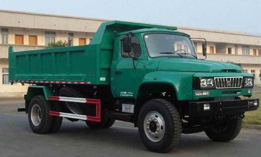 玄幻小�9lzgh��9�k_lz3120gak型自卸汽车