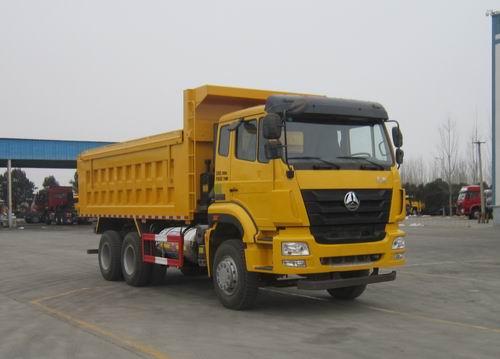 色小�9nl�.��l#Zz�_zz5255zljn3846e1l型自卸式垃圾车