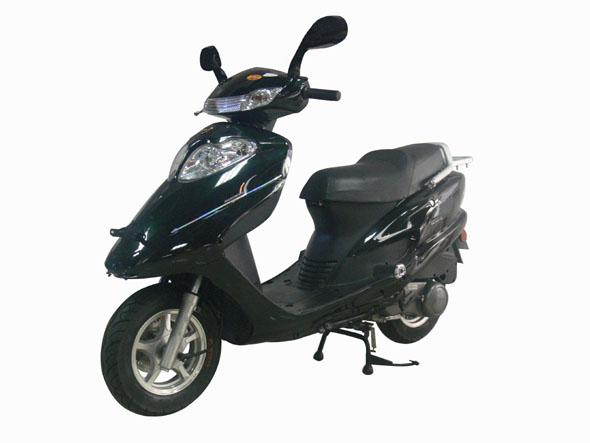 fhl125t-2s型两轮摩托车