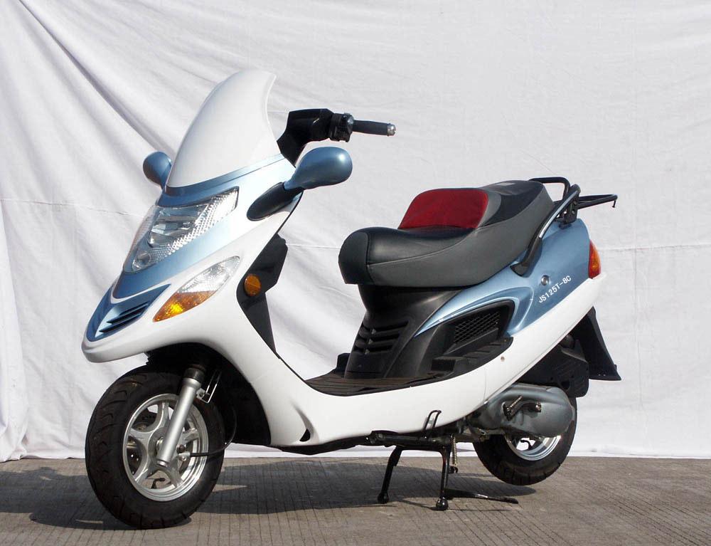 �yf�yil�..���y��9�c���ykd_kd125t-8c型两轮摩托车