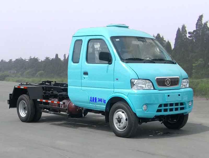 dnf2011i#iz^ZYp_zyp5031zxxu型车厢可卸式垃圾车