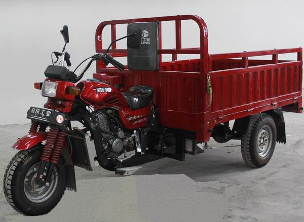 ��C��[�2_jh200zh-2c型正三轮摩托车