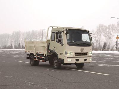 解放牌ca3060p20k45l2t5e4型越野自卸汽车