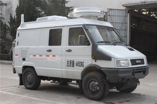 禹哹n�#��ea�.hyd-9��9�g_hyd5044xzhcp型指挥车