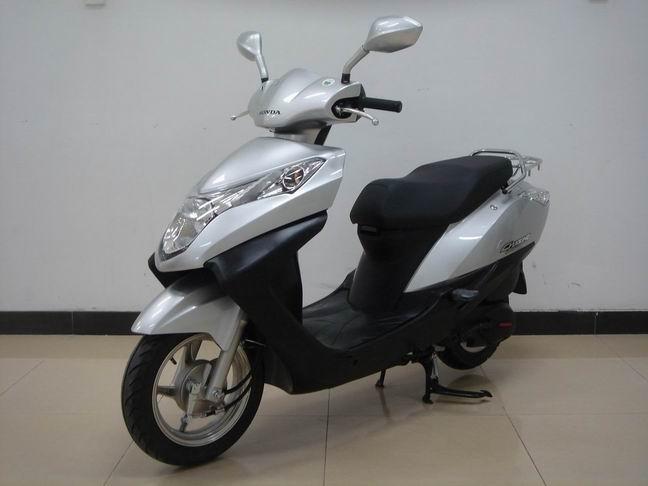 hs175zh-a型正三轮摩托车