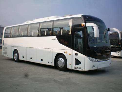 ��-��aby.b�l$yil_金龙牌xmq6113byn5b型客车