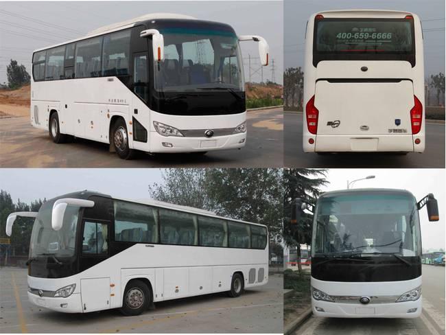 网络电�y�.zK�Y���_zk6107h1y型客车