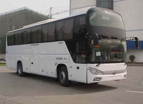 �9�n��.h8^h�z�_zk6118hnqy8z型客车