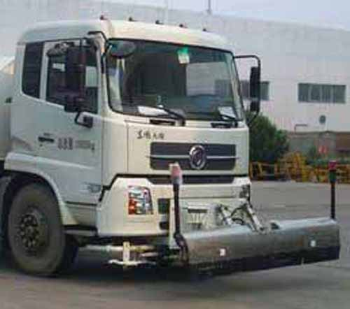 HYS5164GQXE5清洗车
