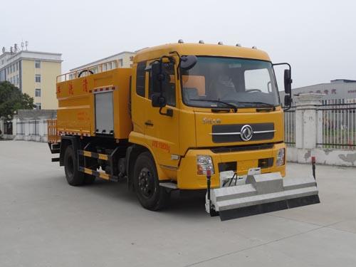 HYS5165GQXE5清洗车